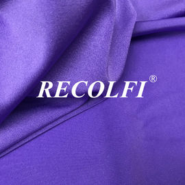 Sustainability Eco Repreve Recycled Polyester United States Brand